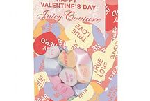 Valentines Day Promotional Products