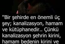 Fatih Sultan Süleyman