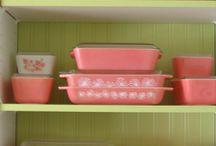 homey | kitchen