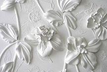 Декор и цветы