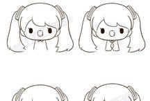 Art/doodles