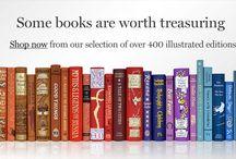 Books are Beautiful
