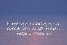 Frases ^.^