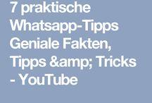 WhatsAppTip