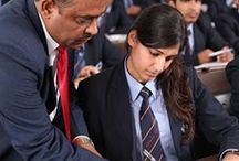 Top Engineering College in Uttarakhand / Welcome to the board of Top Engineering College in Uttarakhand.