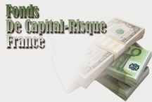 fonds capital risque france / fonds capital investissement france  fonds de capital risque européen