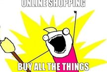 Online Shopping / PromoterHost shopping offers fantastic products for great prices.