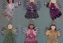 quilling angioletti