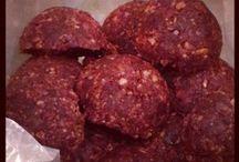 Crazy Runderful: Meal Prep / Visit my blog at www.CrazyRunderful.com!