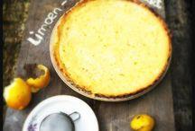 bakken / taarten enzo