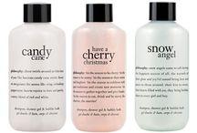 Bath & Body Stuffs