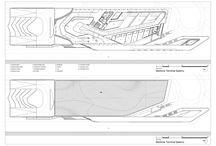 Zaha Hadid Architectha