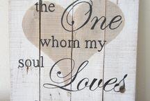 Τραγούδια αγάπης