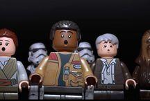 Lego - Games