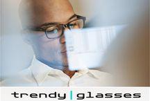 Reader Glasses / http://www.trendyglasses.net/