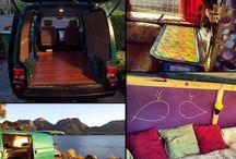 Bringhand Blog / Hier findest du unsere tollen Berichte und Bilder aus unserem Blog :-)