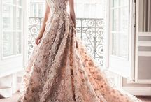 Paolo sebastian / a compilation of my favourite designs.