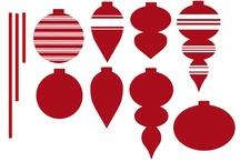 Tangs Navidad