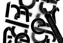 Erich Brechbühl — Neubad posters / Erich Brechbühl — Neubad posters