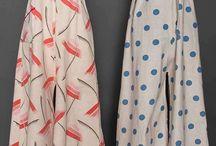 Summer Wardrobe Fashion Inspiration