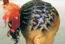 sencillos peinados de novia