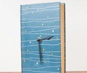Book Things / by Mandie McKenzie