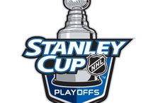 NHL Playoffs Betting / Betting on the NHL Playoffs and Stanley Cup Finals