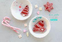 christmas | weihnachten