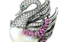 Jewel by vijay / Jewelry