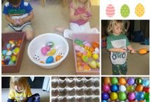Easter /ideas.....