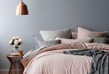 Spare Bedroom Reno