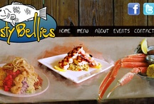 Favorite Restaurants / Tarpon Springs Restaurants
