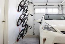 bicikli tarolok