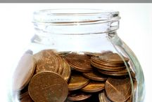 Managing Money for Families / Budgeting ideas for mums who want to live well for less.