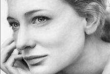 Moods for Anastasia