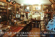 Grandi Carlo