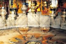 Israele / Un paese che vi regalerà un'esperienza di viaggio ricca di storia e spiritualità nelle più belle città della culla di tutte le religioni, oltre che offrirvi occasioni di relax su splendide spiagge sabbiose. Scopritene di più al link www.qualitygroup.it