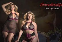 FREE SHIPPING PLUS SIZE LINGERIE / FREE SHIPPING PLUS SIZE LINGERIE