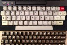 Tastiera da computer