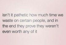 Know ur worth. Private Xx