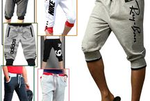 Trousers & Shorts / Men trousers Shop In Pakistan buy Online Shots and trousers for you and your mate, Buy Girls Trousers Sports Shots and sports trend online at Oshi.Pk
