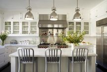 2016 Trends / Mill Valley Kitchen's forecast for 2016 trends to follow.