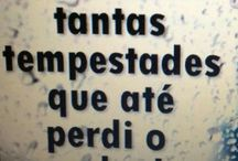 Frases que gostei...