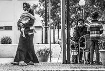 STREET PHOTOGRAPHY / KOURAKOS DIMITRIS PHOTOGRAPHY