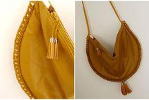 MILWAUKEE - bag