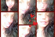 Photos ! / My art Photos !