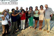 Comunidad Spirit / Comunidad formada por todos aquellos #sherrylovers, o culturetas del vino que nos han visitado, bienvenidos a nuestro mundo, GRACIAS por confiar en nosotros...