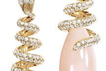 jewels (joias) / jewels