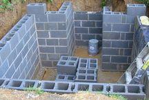 Идеи строительства