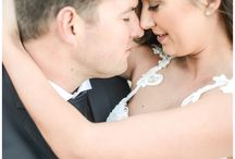 Our Wedding 30.08.2014
